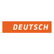 Deutsch Agency