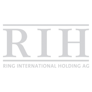 Ring International Holding AG