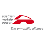 Austrian Mobile Power